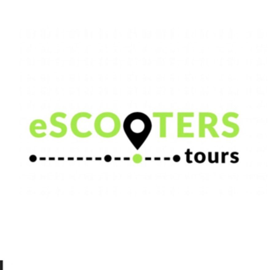eScooters Tours